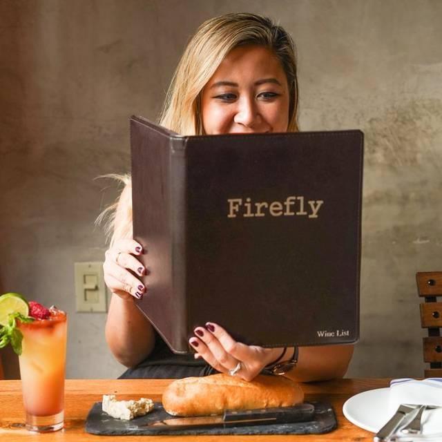 Firefly - Studio City, Studio City, CA