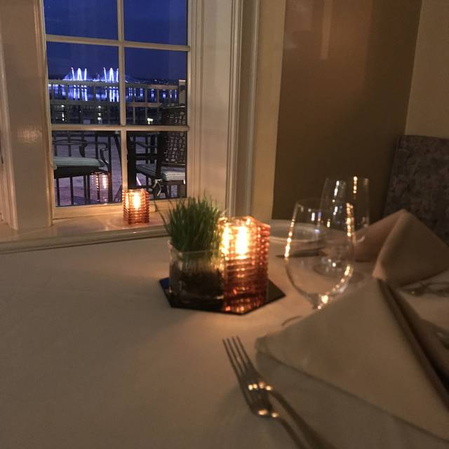 Two Spear Street New American Restaurant Nyack Ny Opentable