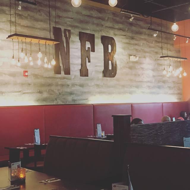 Naples Flatbread Kitchen & Bar, Naples, FL
