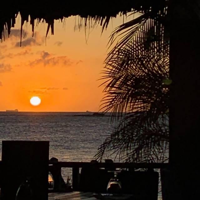 Aquarius - Renaissance Aruba, Oranjestad, Aruba