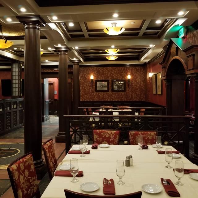 Towson Tavern, Towson, MD