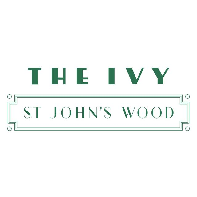 The Ivy St John's Wood, London
