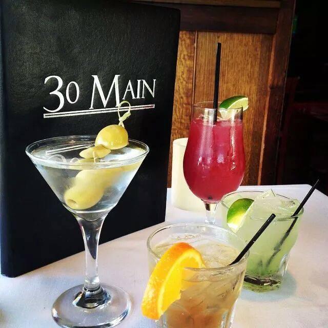 30 Main, Berwyn, PA