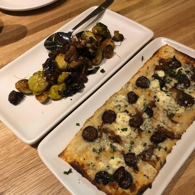True Food Kitchen - Austin - The Domain, Austin, TX