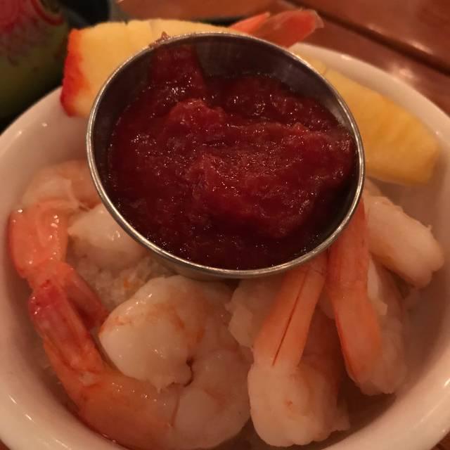 Auntie's Kitchen - Westin Kaanapali Ocean Resort Villas, Lahaina, HI