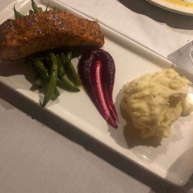 Bricco Restaurant - West Hartford, Wes Hartford, CT