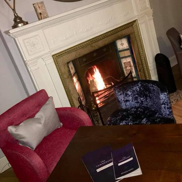 The Townhouse, LOUTH, Dundalk Co