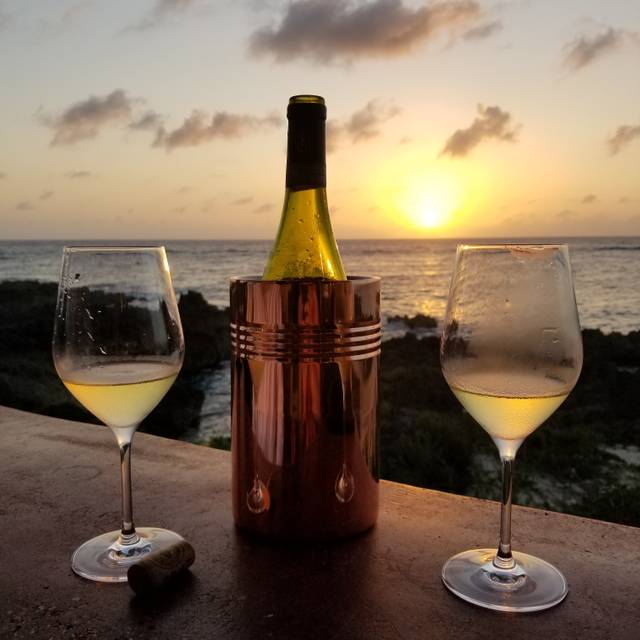 VIVO, West Bay, Grand Cayman