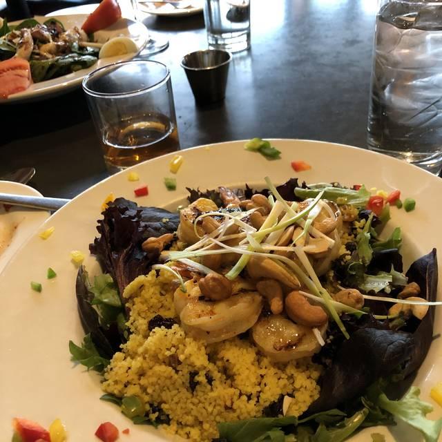 Uptown Cafe - Louisville, Louisville, KY