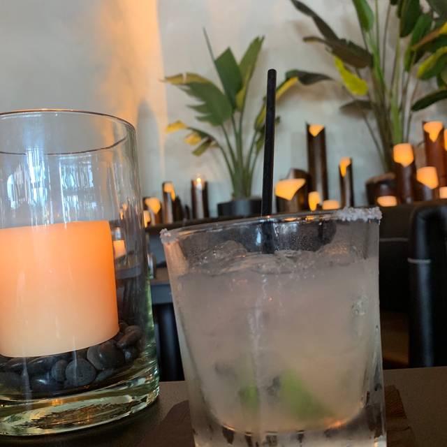 Javier's - La Jolla, San Diego, CA
