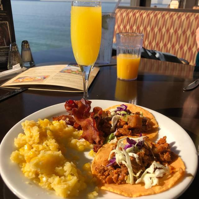El Torito Redondo Beach Restaurant