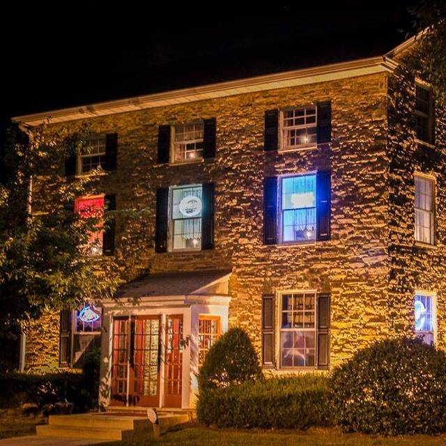 Village Tavern, North Wales, PA