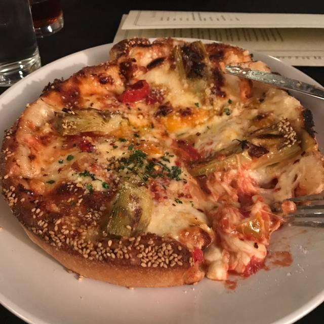 Osteria 32 Restaurant - Muncie, IN | OpenTable