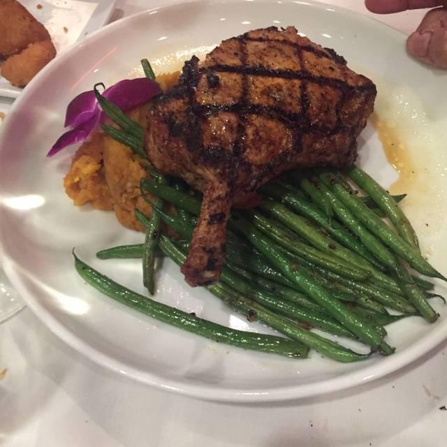 SAVOY Restaurant & Wine Bar, Pittsburgh, PA