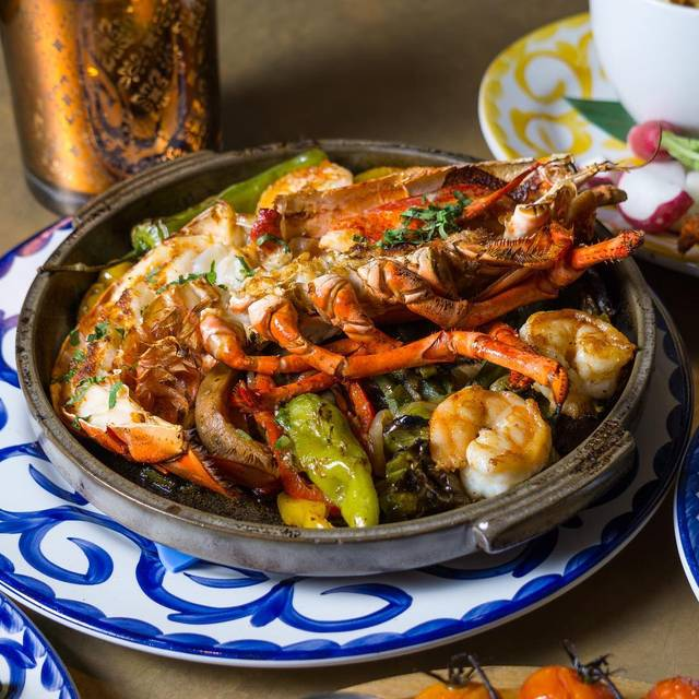 91275f1edd12 Bodega Negra, New York. Restaurant Info, Reviews, Photos - KAYAK