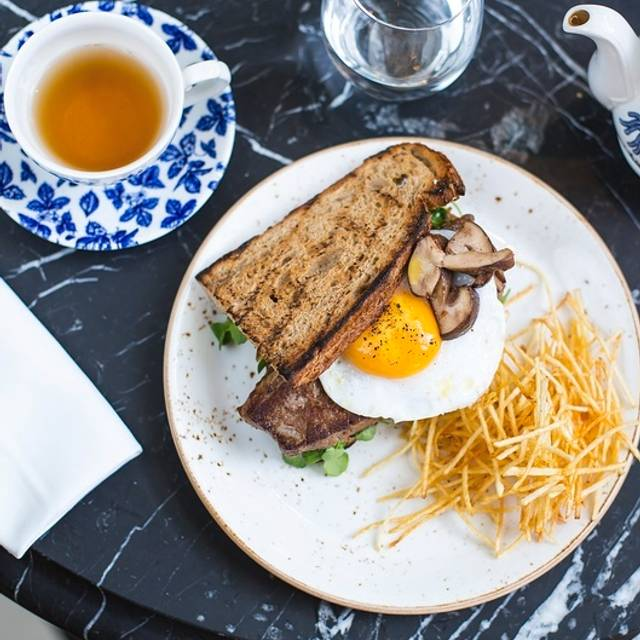 cheap price so cheap new high quality Bread Street Kitchen, London. Restaurant Info, Reviews ...