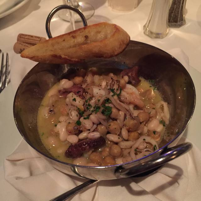 Splash Seafood Bar and Grill