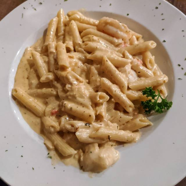 Baratta's