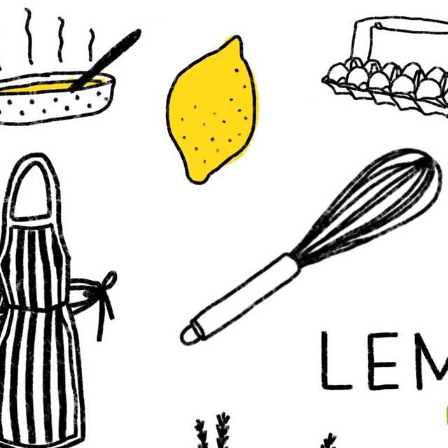 Lemon Tree Kitchen, Sarasota, FL