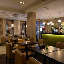 photo of lychee oriental restaurant restaurant