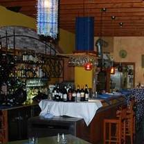 photo of la vita e bella restaurant