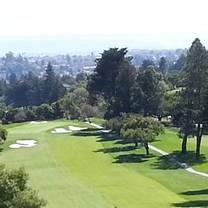 foto von hollins house - pasatiempo golf club restaurant