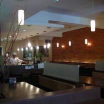 photo of yuzu no hana restaurant