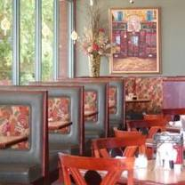 photo of floga bistro restaurant