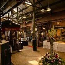 photo of disalvo's station restaurant restaurant
