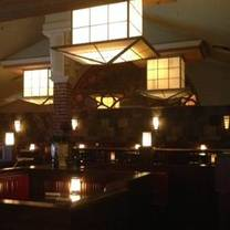 photo of bâton rouge steakhouse & bar - scarborough restaurant