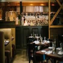 photo of portola kitchen restaurant