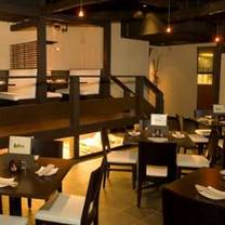 photo of wann japanese izakaya restaurant