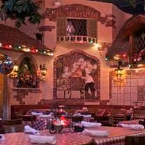 photo of miceli's - universal restaurant