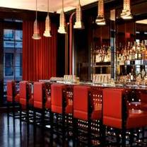 photo of the lambs club - bar restaurant