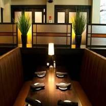 photo of matt the miller's tavern - carmel restaurant