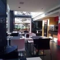 photo of pizza leggera - zapopan restaurant