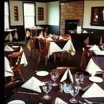 photo of 1 north steakhouse restaurant