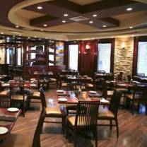 foto von stoney brook grille restaurant