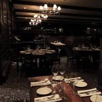 foto von stockyard classic american tavern restaurant