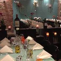 casanova restaurantのプロフィール画像