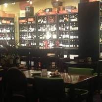 photo of the wine bistro - worthington restaurant