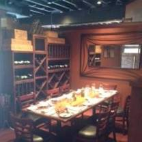 photo of vero prime restaurant
