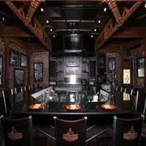 foto von industrial revolution eatery & grille restaurant