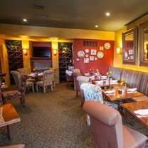 photo of osteria avanti restaurant