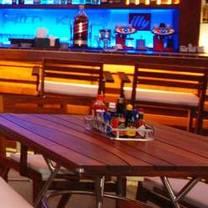 foto de restaurante pescau - san miguel de allende