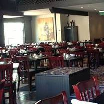 photo of angelicas restaurant
