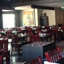 foto von angelicas restaurant