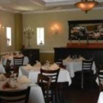 photo of ciro's italian restaurant - hauppauge restaurant
