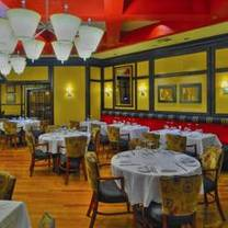 photo of phil's italian steak house restaurant