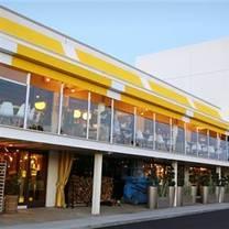 photo of bistro joe's restaurant